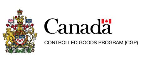 dp-cast-cgp-logo-1024x378